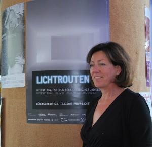 Dr. Susanne Conzen
