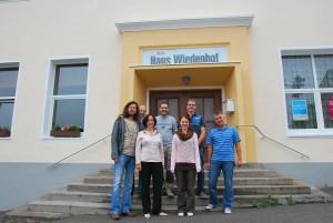 LR Wiedenhof (2)