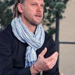 Robert Sochacki