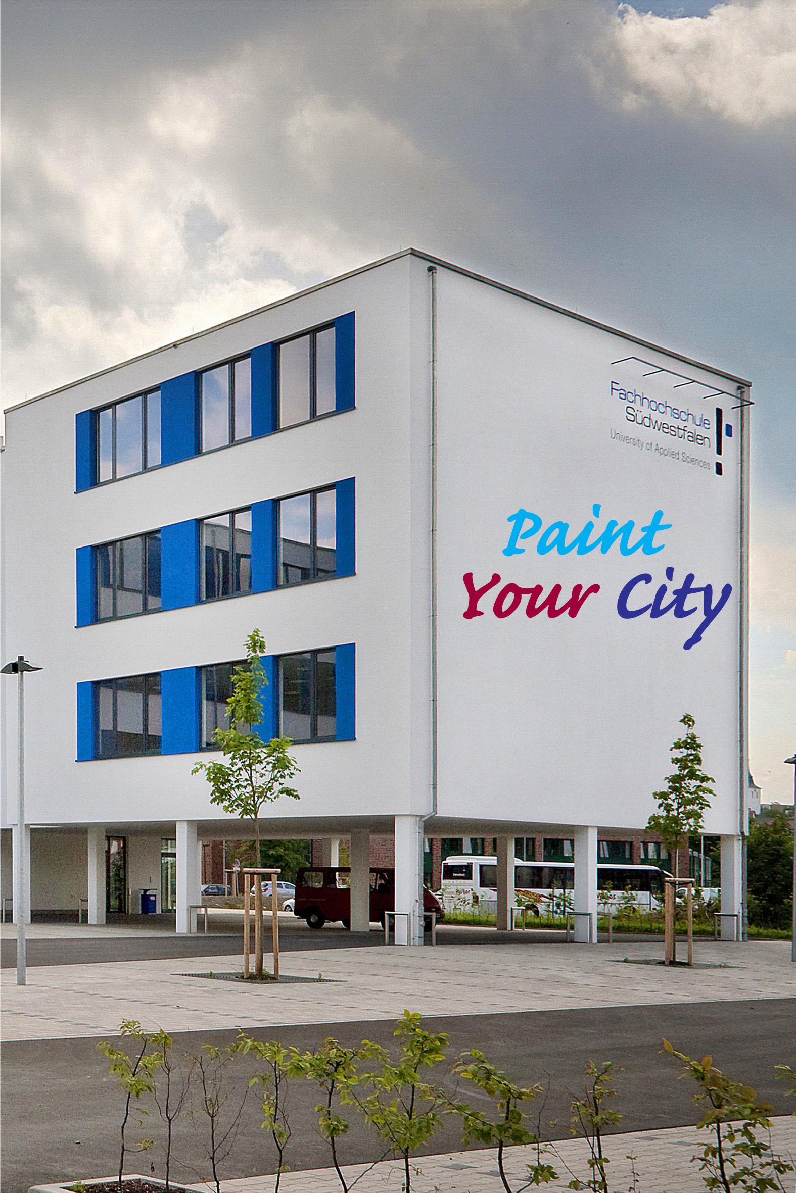 rothmann immobilien lüdenscheid