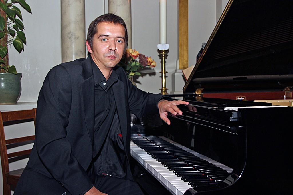 Dmitri Grigoriev .jpg