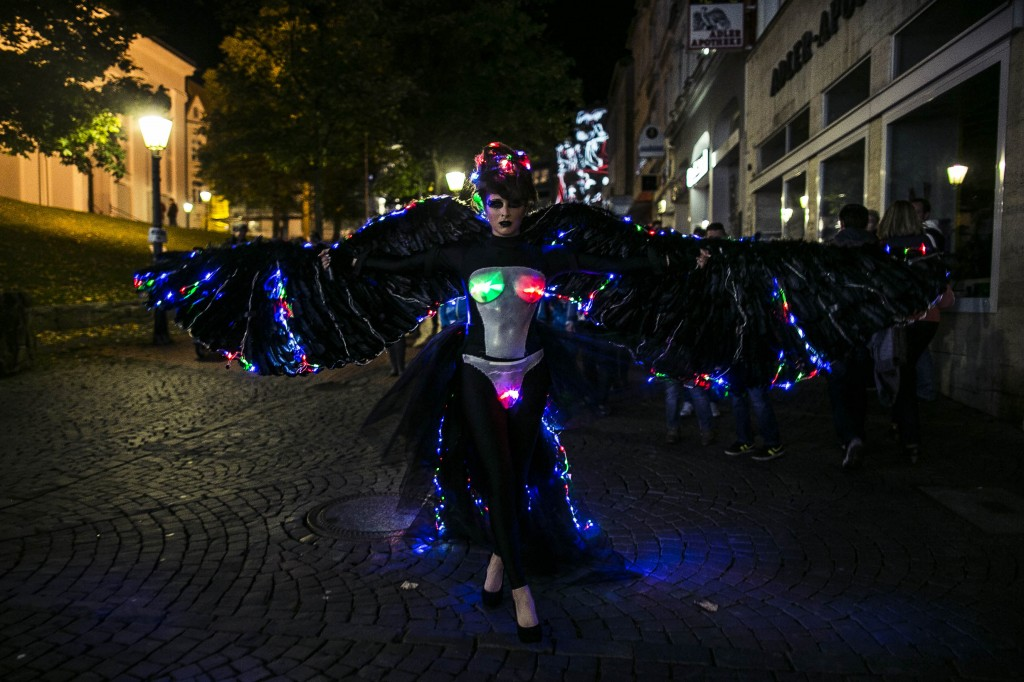 LR 2013 Dark Angel (1)