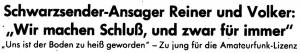 1967-07-12 Schwarzsender II - WP