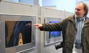 Ausstellung Rolf Rutzen (3) Neu