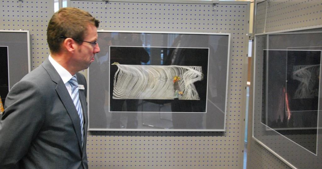 Ausstellung Rolf Rutzen (6)
