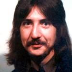 Volker Rudat