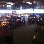 Weihnachtsmarkt Reitverein 2012 034