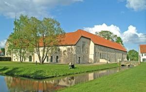 kunsthaus-kloster-gravenhorst