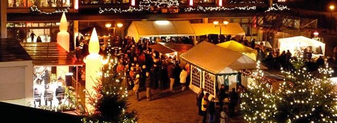 schalksmuehle-weihnachtsmarkt
