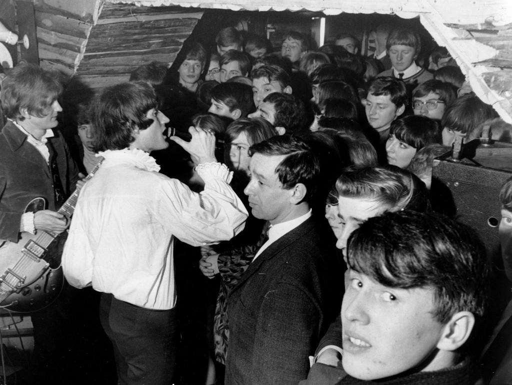 1968-02-28 Eröffnung mit Lords