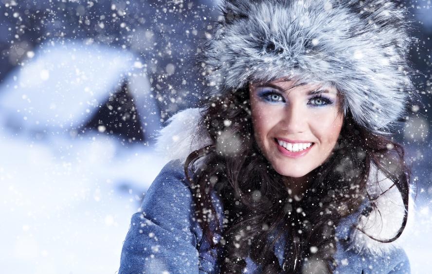 Wintermode-aus-dem-Internet