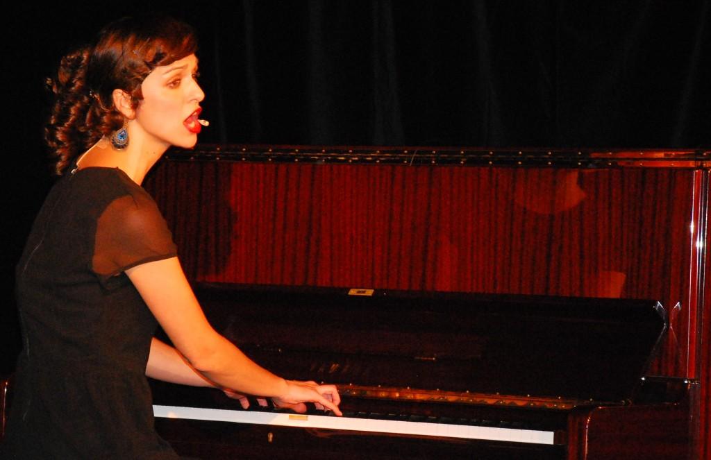 Anna Piechotta (6) ok