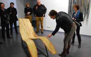 Finissage Ida-Gerhardi-Preis 10022014 (15) neu