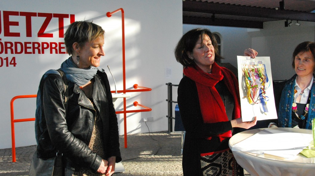 Finissage Ida-Gerhardi-Preis 10022014 (4) neu