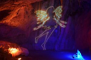 Dechenhöhle